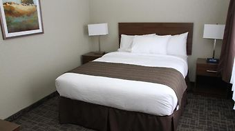 Days Inn Yorkton photos Room