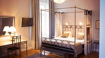 Grand Hotel Hornan Sweden Hotels photos Room