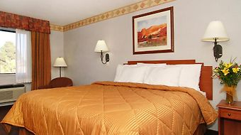 Econo Lodge photos Room