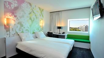 Tulip Inn Eindhoven Airport photos Room