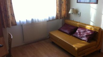 Relais De Clamart photos Room