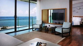 Rayong Marriott Resort & Spa photos Room