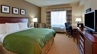 Country Inn & Suites By Carlson Buffalo South, Ny photos Room