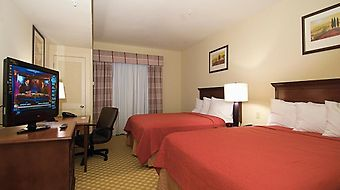 Country Inn & Suites By Carlson, Crestview, Fl photos Room