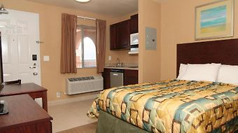 Suburban Extended Stay Hotel photos Room