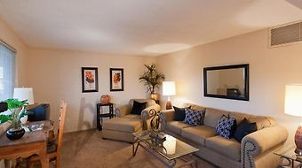 El Dorado Scottsdale - A Vacation Suites Hotel photos Room