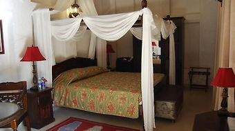 Barjeel Heritage Guest House photos Room