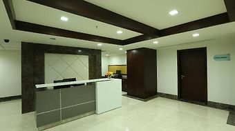 Country Inn & Suites By Carlson, Mysore photos Room