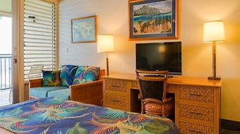 Outrigger Napili Shores photos Room