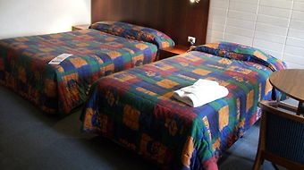 Country Comfort Adelaide photos Room