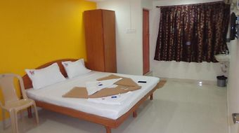 Kek Accommodation Annexure-1 photos Room