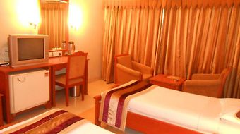 Hotel Pradeep photos Room