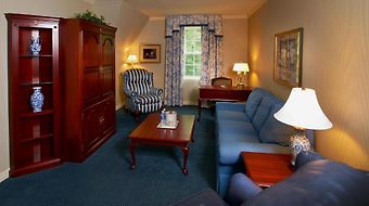 The Nittany Lion Inn Historic Hotels Of America photos Room