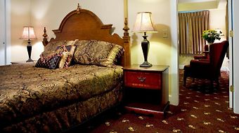 Bar Harbor Manor photos Room