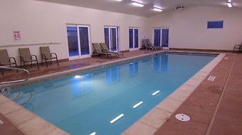 Moab Lodging Vacation Rentals photos Room