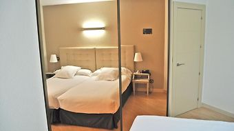 Hotel Don Carlos photos Room
