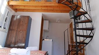 Aretousa Villas photos Room
