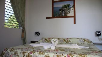 Meili Beach Resort photos Room