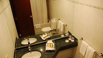 Grand Pyramids Hotel photos Room