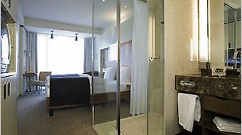 Pullman Dresden Newa photos Room Room information