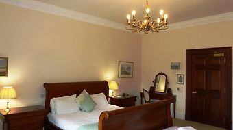 Doxford Hall Hotel And Spa photos Room