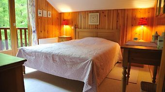 Residence Du Souillac Golf & Country Club photos Room