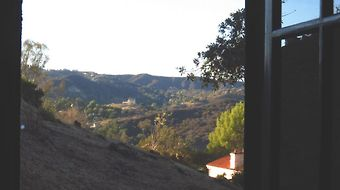 Topanga Canyon Inn Bed And Breakfast photos Room