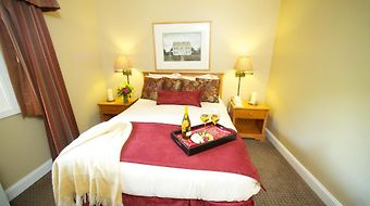 Mt Snow Grand Summit Resort photos Room