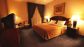 City Inn Al Seef photos Room