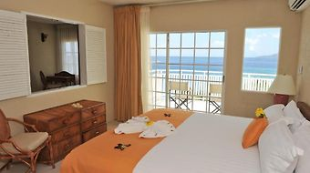 Grenadian By Rex Resorts All Inclusive photos Room