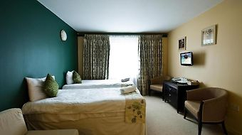 Desalis Hotel London Stansted photos Room