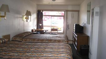 Knights Inn Big Bear Lake photos Room
