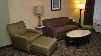 Best Western Plus Glenview-Chicagoland Inn & Suites photos Room