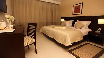 Corail Suites Hotel photos Room