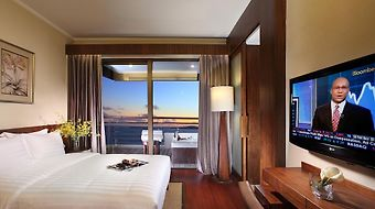 Pullman Oceanview photos Room