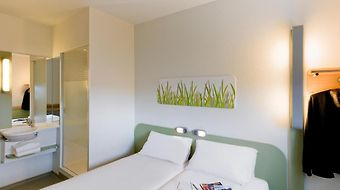Ibis Alicante photos Room