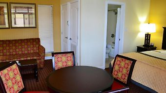 Wyndham Garden Fort Walton Beach photos Room
