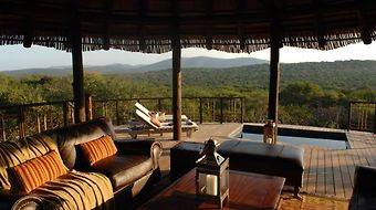 Thanda Safari photos Facilities