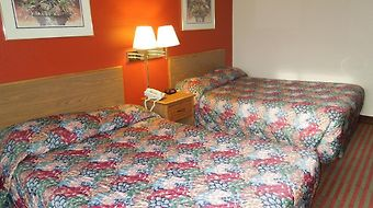 Super 8 Harrisonburg photos Room