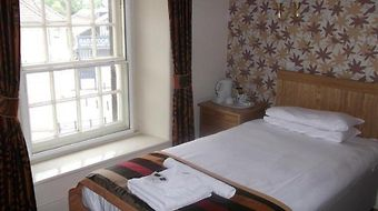 The Radstock Hotel photos Room