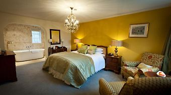 Northcote Manor photos Room
