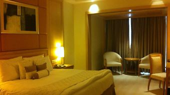 Lemon Tree Premier Jaipur photos Room