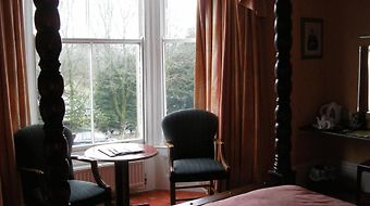 Buckingham Hotel Buxton photos Room