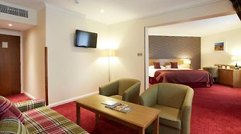 The Manor House At Celtic Manor photos Room