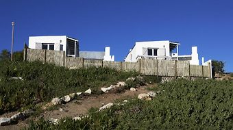 Paternoster Seaside Cottages photos Room