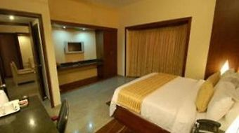 Velan Hotel Greenfields photos Room