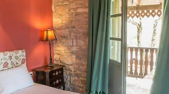Primoula Country Hotel & Spa photos Room