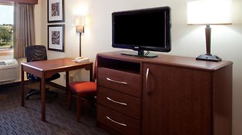 Americinn Hotel & Suites Owatonna - Conference Center photos Room