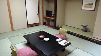 Harataki photos Room