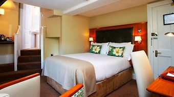 Best Western Plus Banbury Wroxton House Hotel photos Room